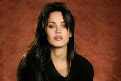 Most beautiful women xxx